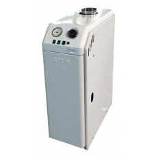 Котел электро-газовый Житомир-3  10 сн  / КЕ 4,5