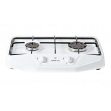 Газовая плита GRETA 1103 белая