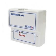 Cигнализатор газа  Варта 2-01