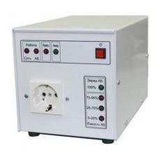 Стабилизатор ИБП SinPro 1200 - S510