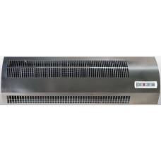 Тепловая завеса Olefini MINI-800 Intellect