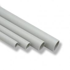 Труба Wavin Ekoplastik PN 20 110 мм