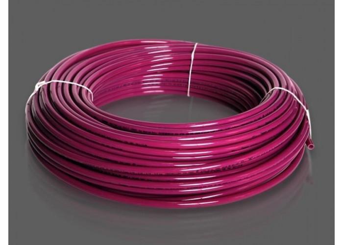 Труба REHAU Rautitan Pink 25 x 3,5 бухта 25 м для систем отопления