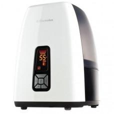 Увлажнитель Electrolux EHU - 5515D