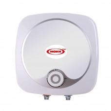 Электрический водонагреватель NOVATEС Compact Over 10