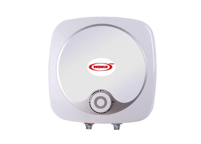 Электрический водонагреватель NOVATEС Compact Under 30