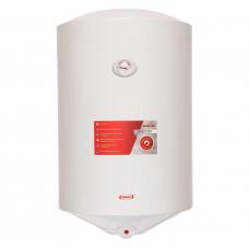 Электрический водонагреватель NOVATEС Direct Dry - 100