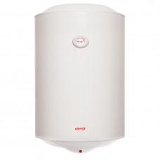 Электрический водонагреватель NOVATEС Standart plus — 100