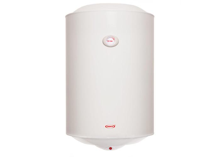 Электрический водонагреватель NOVATEС Standart plus — 50