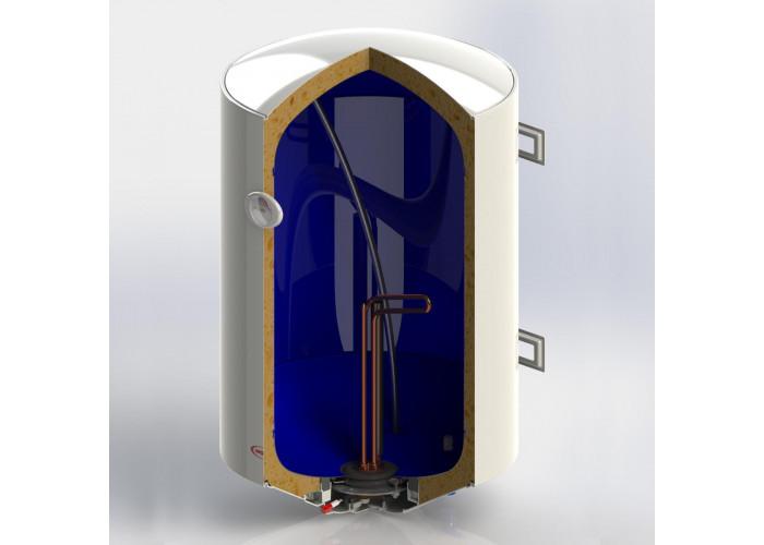 Электрический водонагреватель NOVATEС Universal - 50