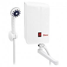 Электрический проточный водонагреватель THERMEX TIP 350