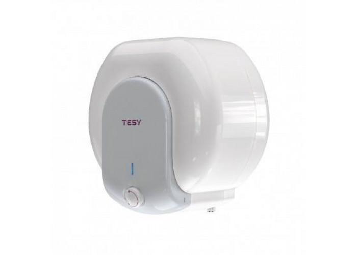 Водонагреватель TESY Compact Line New над мойкой 10 л. мокр. ТЭН 1,5 кВт (GCU 1015 L52 RC)