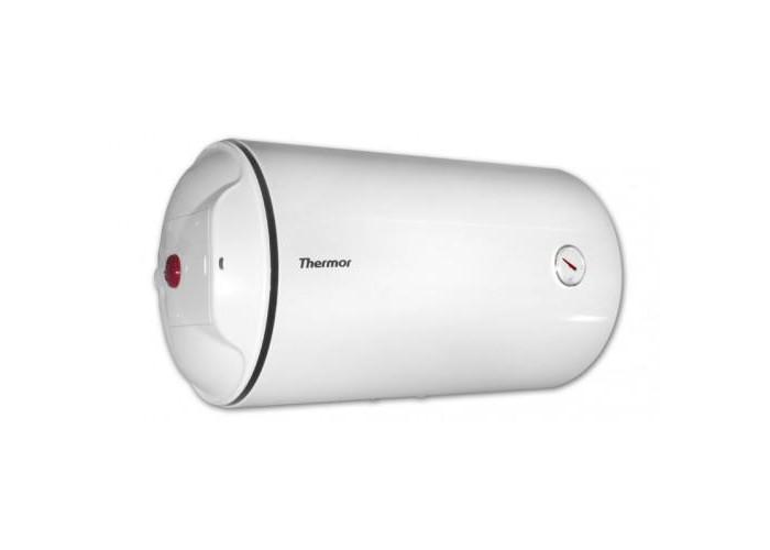 Водонагреватель накопительный (бойлер) Thermor HM 80 D400-1-M PREMIUM