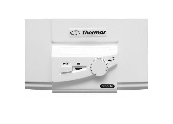 Водонагреватель накопительный (бойлер) Thermor VM 50 S3C