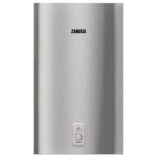 Бойлер ZANUSSI ZWH/S 100 Splendore Silver