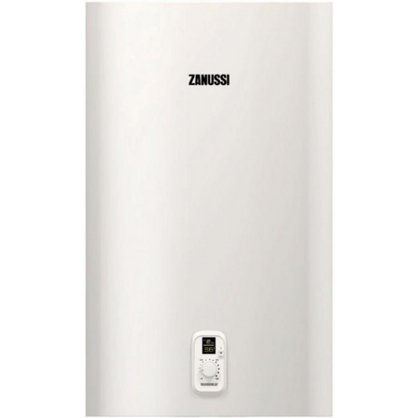 Бойлер ZANUSSI ZWH/S 100 Splendore XP