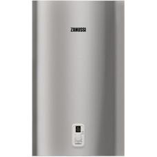 Бойлер ZANUSSI ZWH/S 100 Splendore XP Silver
