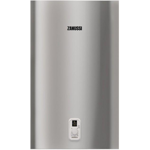 Бойлер ZANUSSI ZWH/S 80 Splendore XP Silver