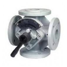 Смесительный клапан 1000 VF - 4 DN 110