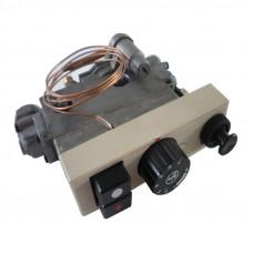Клапан газовый 710 MINISIT (энергозависимый) для котлов 10-35 кВт