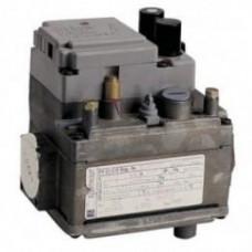 Клапан газовый 810 ELETTROSIT (энергозависимый)  для котлов до 100 кВт