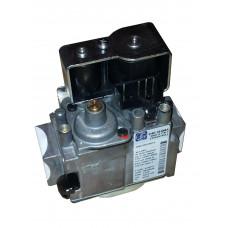 Клапан газовый 840 SIGMA (энергозависимый)  для котлов до 40 кВт