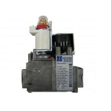 Клапан газовый 845 SIGMA (энергозависимый)  для котлов до 40 кВт