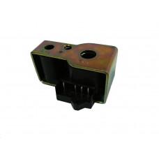 Электромагнит для клапанов серии 840 - 845 SIGMA