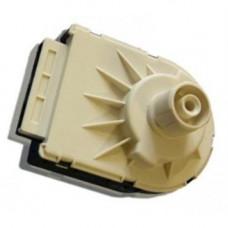 Электропривод трехходового клапана ARISTON
