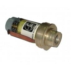 Магнитный блок серии 710 EUROSIT M9x1