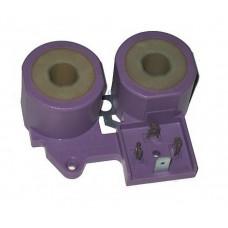 Электромагнит для клапанов серии 830TANDEM