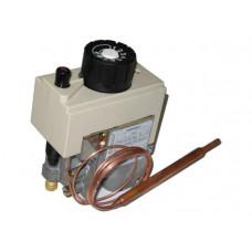 Клапан газовый 630 EUROSIT  для котлов 10-24 кВт