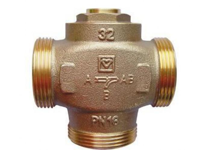 Термостатический смесительный вентиль