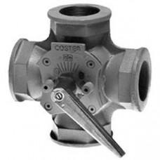 Смесительный клапан 1000 VM - 4 dn 32