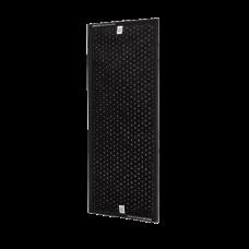 F-ZXKD55Z дезодорирующий фильтр для VK655