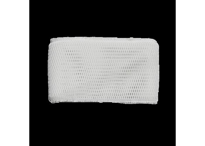F-ZXKE90Z увлажняющий фильтр для VXK70/90