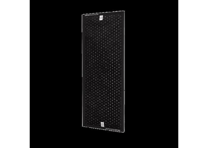 F-ZXKF55Z деформальдегидный фильтр для VK655