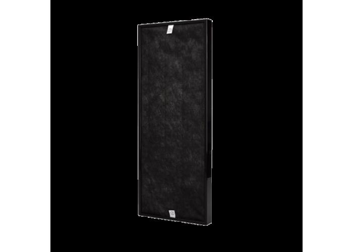 F-ZXKP55Z HEPA композитный фильтр для VK655