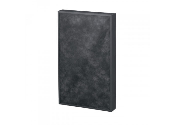 F-ZXKP90Z композитный фильтр для VXK70/90