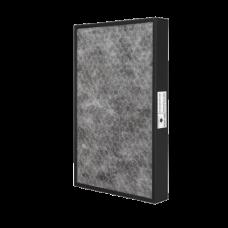 F-ZXLS40Z HEPA фильтр для VXL40
