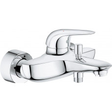 Grohe Eurostyle Смеситель для ванны однорычажный (23726003)