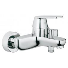 Grohe Eurosmart Cosmopolitan Смеситель однорычажный для ванны (32831000)