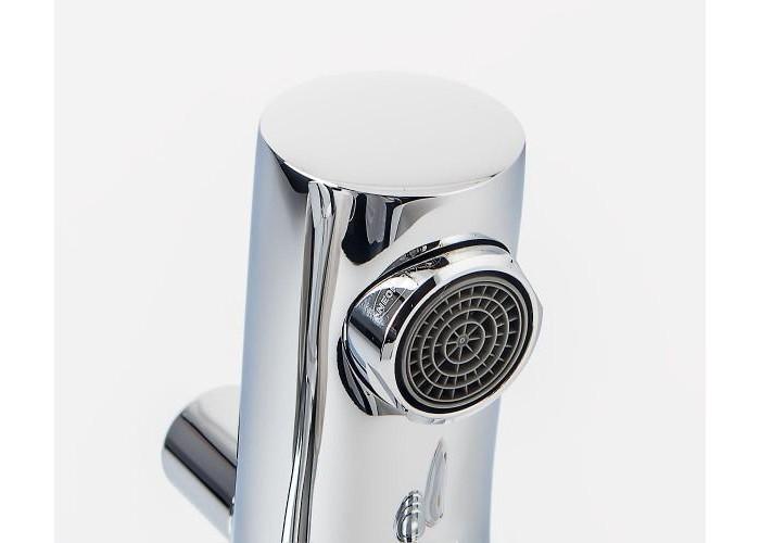 Grohe Concetto Смеситель однорычажный для ванны (32211001)
