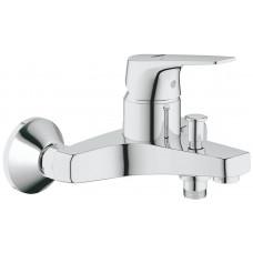 Grohe BauFlow Смеситель однорычажный для ванны (23756000)