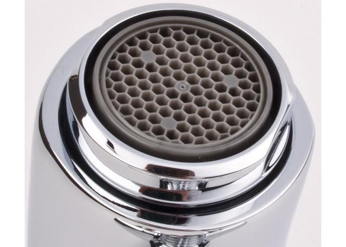 Grohe BauClassic Смеситель однорычажный для ванны (32865000)