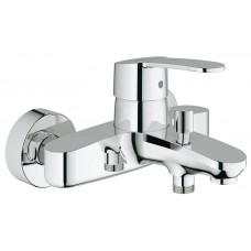 Grohe Eurostyle Cosmopolitan Смеситель однорычажный для ванны (33591002)