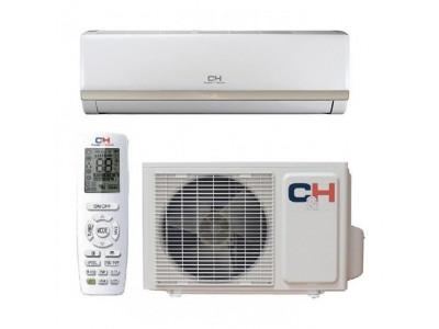 Использование кондиционера в помещениях с повышенной влажностью