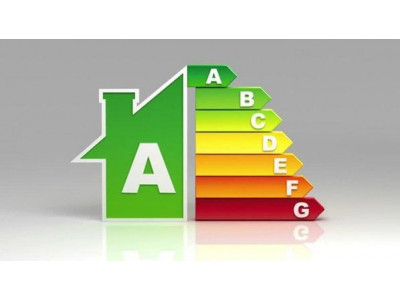 Классы энергопотребления современных кондиционеров