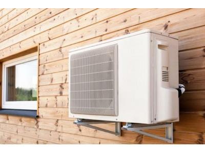 Кондиционер для дачи - альтернативное отопление зимой и прохлада летом