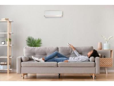 Почему отопление кондиционеров дешевле и эффективнее, чем конвектором или электрокотлом